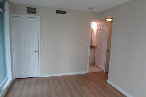 Apartment for rent at 5508 Yonge St Unit 705 Toronto Ontario - MLS: C4997849