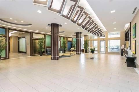 Condo for sale at 5793 Yonge St Unit 705 Toronto Ontario - MLS: C4552713