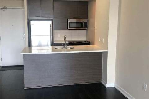Apartment for rent at 66 Forest Manor Rd Unit 705 Toronto Ontario - MLS: C4914308