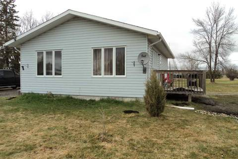 House for sale at 707 Lorena St Unit 705 Rainy River Ontario - MLS: TB191066