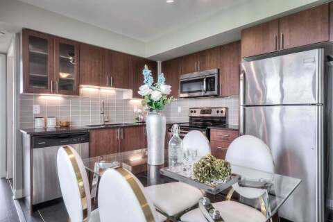 Condo for sale at 75 Norman Bethune Ave Unit 705 Richmond Hill Ontario - MLS: N4865140