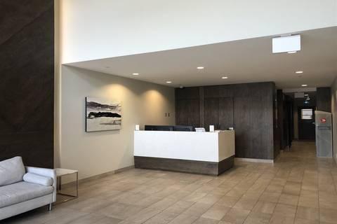 Condo for sale at 7688 Alderbridge Wy Unit 705 Richmond British Columbia - MLS: R2417022