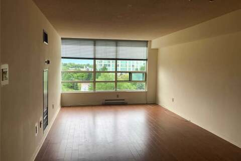 Apartment for rent at 7805 Bayview Ave Unit 705 Markham Ontario - MLS: N4836393