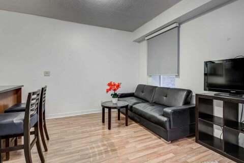 Apartment for rent at 8 Colborne St Unit 705 Toronto Ontario - MLS: C4828440