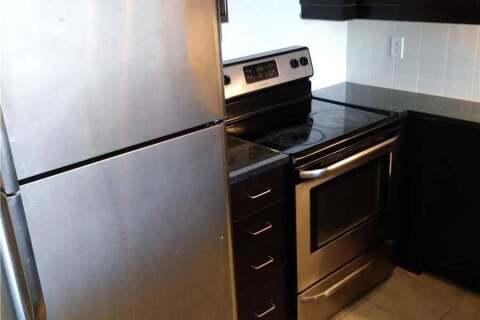 Apartment for rent at 8130 Birchmount Rd Unit 705 Markham Ontario - MLS: N4779701