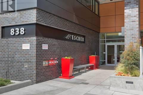 Condo for sale at 838 Broughton St Unit 705 Victoria British Columbia - MLS: 420078