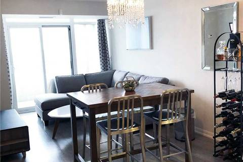 Condo for sale at 85 East Liberty St Unit 705 Toronto Ontario - MLS: C4635917