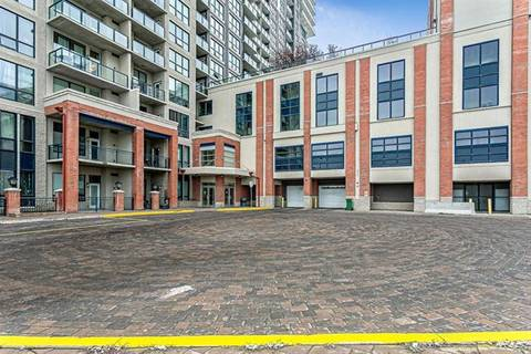 Condo for sale at 8710 Horton Rd Southwest Unit 705 Calgary Alberta - MLS: C4268110