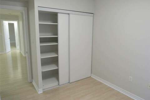 Apartment for rent at 88 Grandview Wy Unit 705 Toronto Ontario - MLS: C4906062