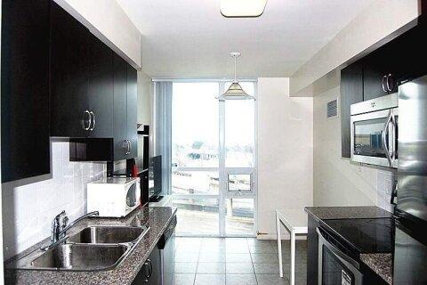 705 - 88 Grangeway Avenue, Toronto | Image 2