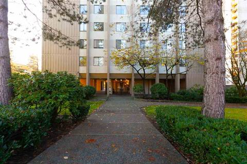 Condo for sale at 9595 Erickson Dr Unit 705 Burnaby British Columbia - MLS: R2350128