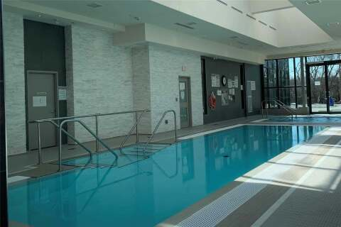 Apartment for rent at 9608 Yonge St Unit 705 Richmond Hill Ontario - MLS: N4782005
