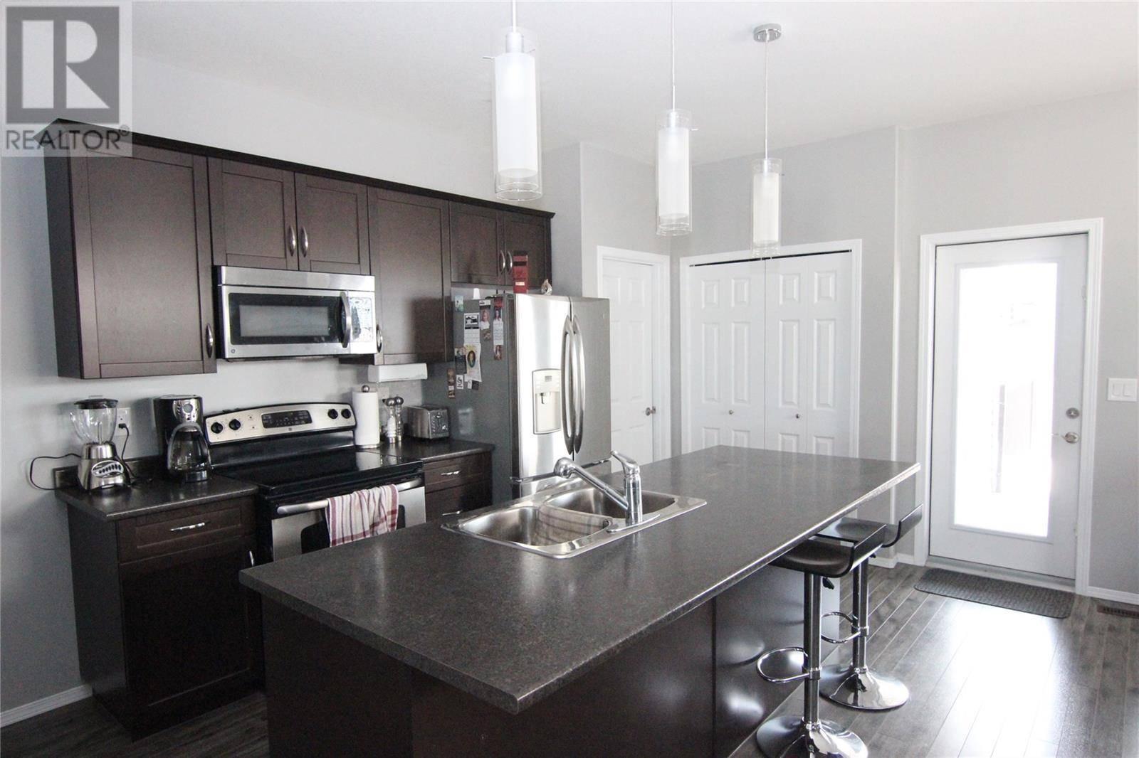 House for sale at 705 Gowan Rd Warman Saskatchewan - MLS: SK782772