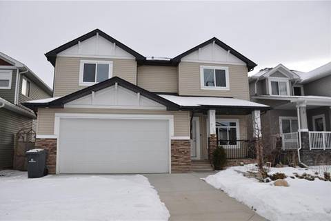 House for sale at 705 Hamptons By Southeast High River Alberta - MLS: C4279596
