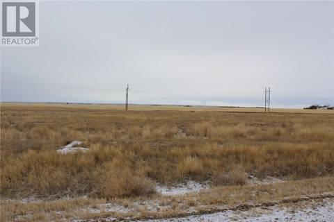 Residential property for sale at 705 Horsey Rd Shaunavon Saskatchewan - MLS: SK793565