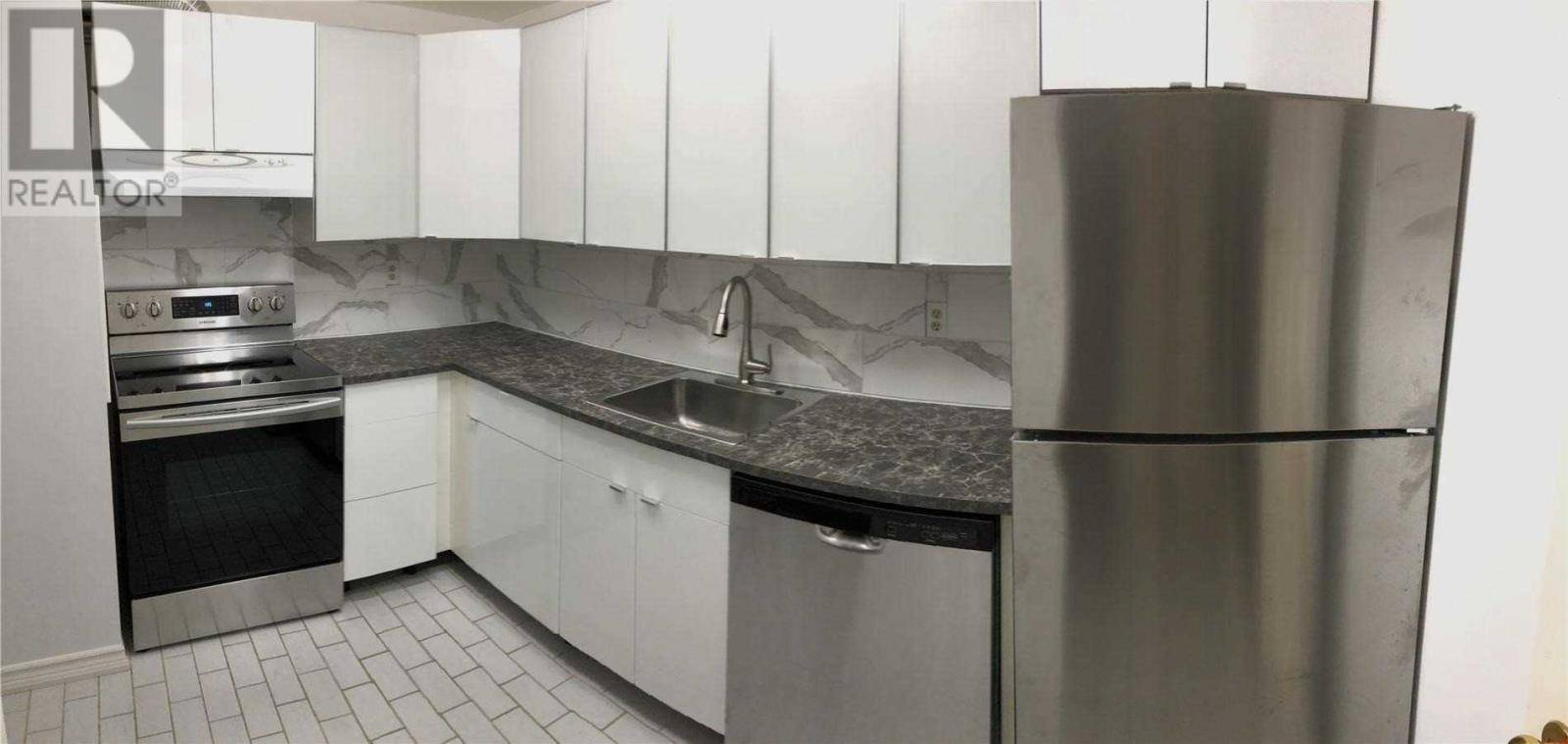 Condo for sale at 705 King St West Toronto Ontario - MLS: C4582218