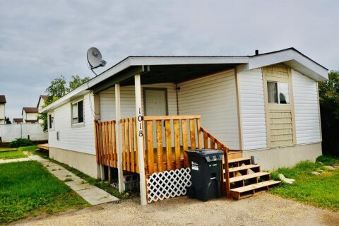 7050 Gray Drive, Red Deer | Image 1