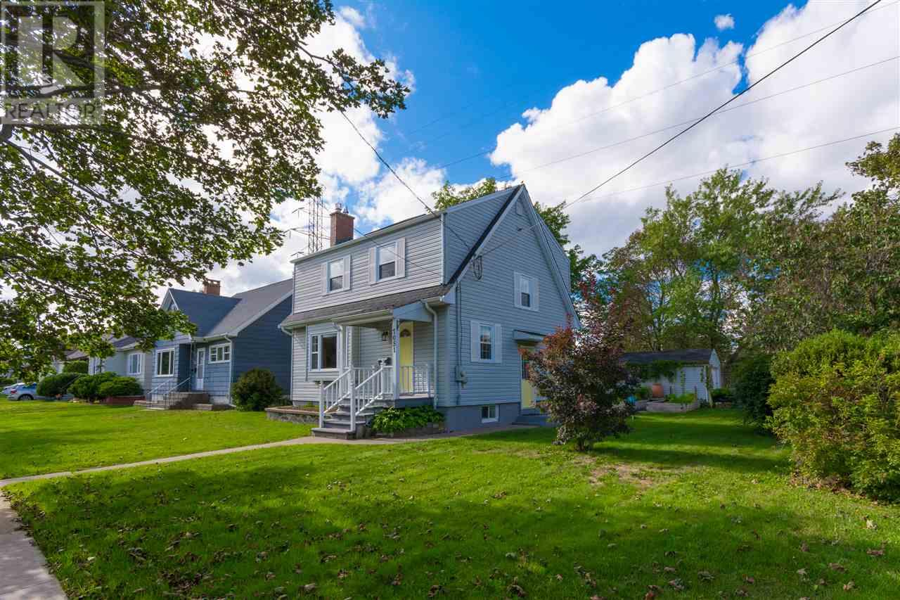 For Sale: 7051 Abbott Drive, Halifax, NS | 3 Bed, 2 Bath House for $399,500. See 30 photos!