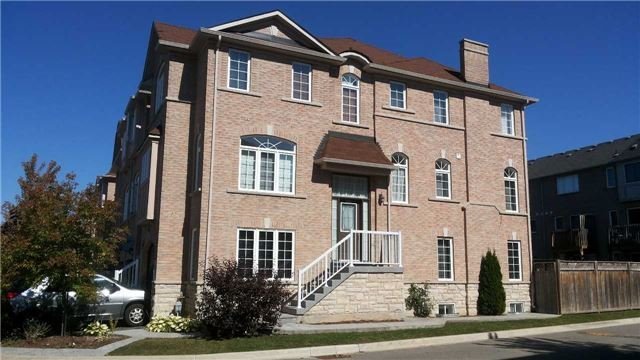 For Sale: 7053 Fairmeadow Crescent, Mississauga, ON | 3 Bed, 3 Bath Townhouse for $669,000. See 20 photos!
