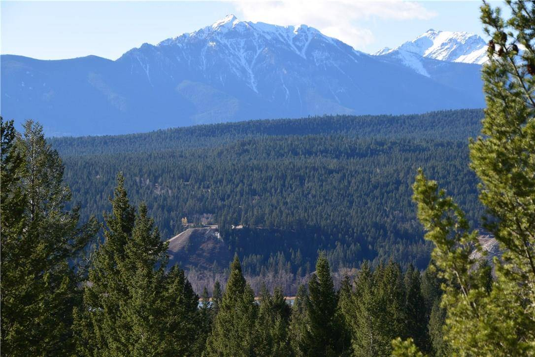 Home for sale at 7055 White Tail Ln Radium Hot Springs British Columbia - MLS: 2433683