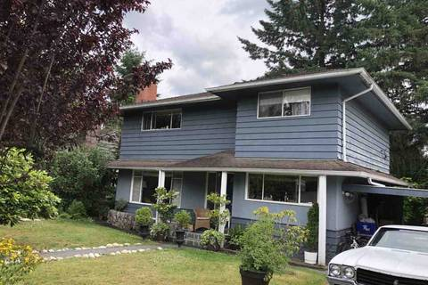 House for sale at 7056 Hillview St Burnaby British Columbia - MLS: R2362869