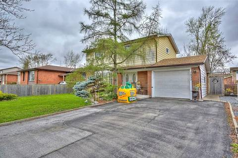 House for sale at 7057 Centennial St Niagara Falls Ontario - MLS: 30734185