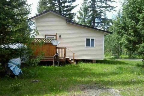 7058 Watch Lake Road, Lone Butte   Image 2