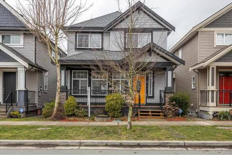 House for sale at 7059 195a St Surrey British Columbia - MLS: R2438336