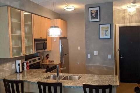 Apartment for rent at 1005 King St Unit 706 Toronto Ontario - MLS: C4822530
