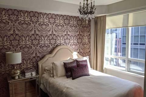 Apartment for rent at 1005 King St Unit 706 Toronto Ontario - MLS: C4696566