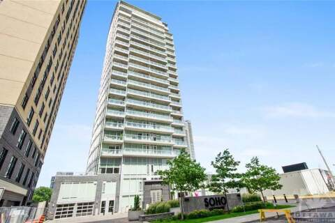 Condo for sale at 111 Champagne Ave Unit 706 Ottawa Ontario - MLS: 1198978
