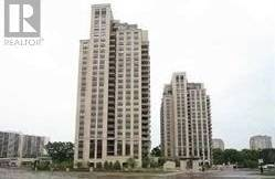 Apartment for rent at 135 Wynford Dr Unit 706 Toronto Ontario - MLS: C4667893