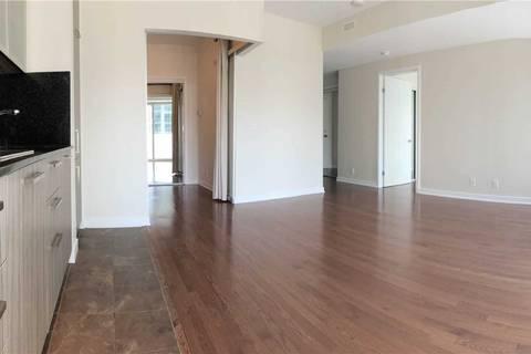 Apartment for rent at 14 York St Unit 706 Toronto Ontario - MLS: C4555662