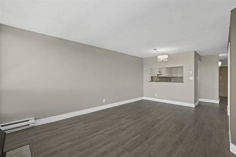Condo for sale at 14881 103a Ave Unit 706 Surrey British Columbia - MLS: R2413348