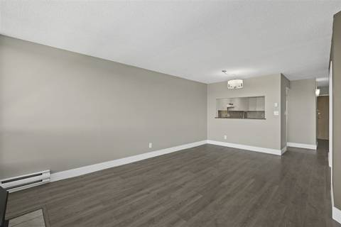 Condo for sale at 14881 103a Ave Unit 706 Surrey British Columbia - MLS: R2413348