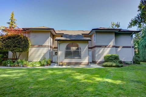 Townhouse for sale at 1750 Mckenzie Rd Unit 706 Abbotsford British Columbia - MLS: R2400334