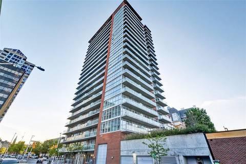 Condo for sale at 179 George St Unit 706 Ottawa Ontario - MLS: 1160921