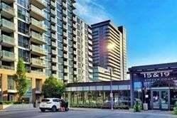 Condo for sale at 19 Singer Ct Unit 706 Toronto Ontario - MLS: C4961686