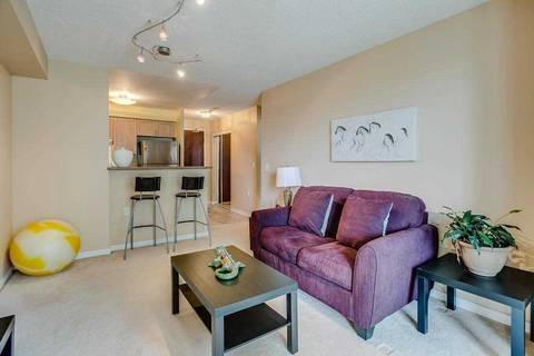 Condo for sale at 20 Olive Ave Unit #706 Toronto Ontario - MLS: C4385470