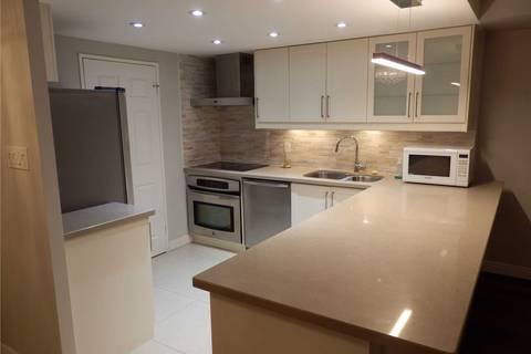 Apartment for rent at 211 St Patrick St Unit 706 Toronto Ontario - MLS: C4721216