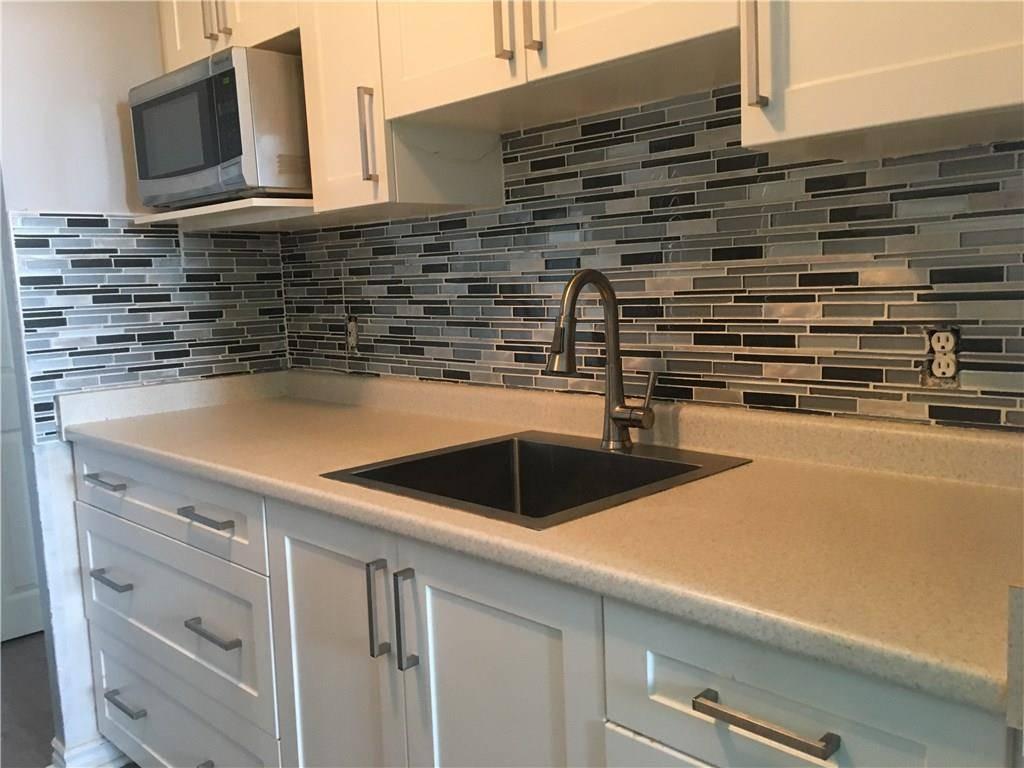 Condo for sale at 215 Glenridge Ave Unit 706 St. Catharines Ontario - MLS: 30800090