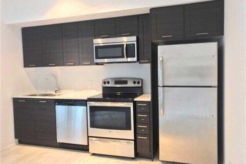 Apartment for rent at 2200 Lake Shore Blvd Unit 706 Toronto Ontario - MLS: W4998940