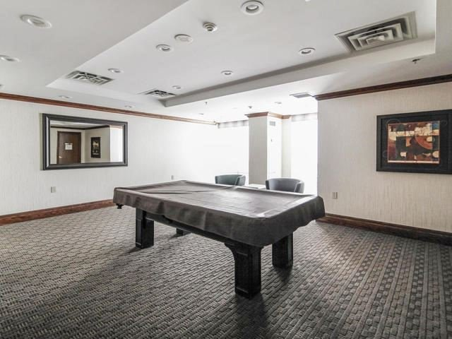 For Sale: 706 - 23 Oneida Crescent, Richmond Hill, ON | 2 Bed, 2 Bath Condo for $488,000. See 20 photos!