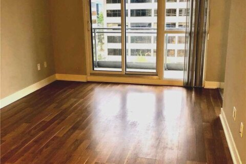 Apartment for rent at 23 Sheppard Ave Unit 706 Toronto Ontario - MLS: C4918851