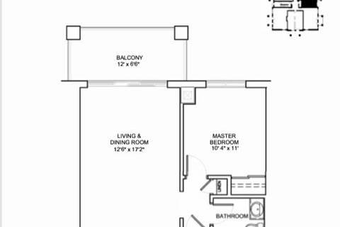 Condo for sale at 2334 St Paul Ave Unit 706 Niagara Falls Ontario - MLS: X4720837