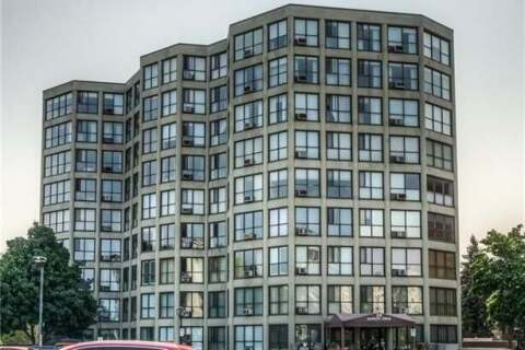 706 - 24 Marilyn Drive, Guelph | Image 1