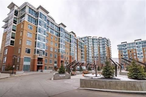 706 - 24 Varsity Estates Circle Northwest, Calgary | Image 1