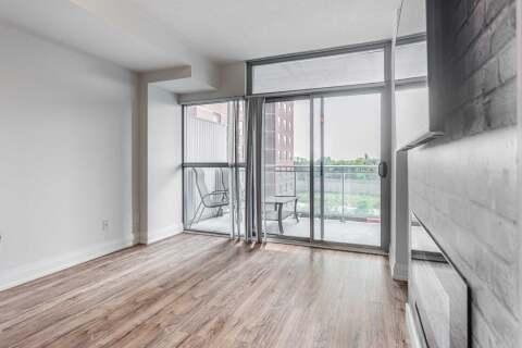 Apartment for rent at 2464 Weston Rd Unit 706 Toronto Ontario - MLS: W4928907