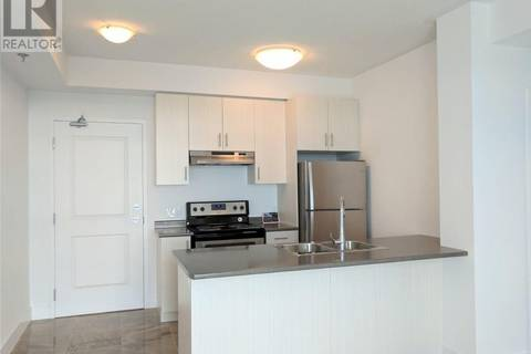 Apartment for rent at 2490 Old Bronte Rd Unit 706 Oakville Ontario - MLS: 30748627