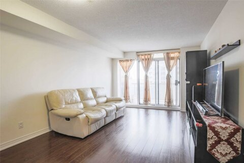Condo for sale at 25 Times Ave Unit 706 Markham Ontario - MLS: N4992700